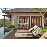 LUNA DE MIERE BALI - Conrad Bali Hotel 5*